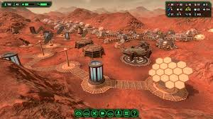 Planetbase Crac