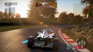 Project Cars Crack