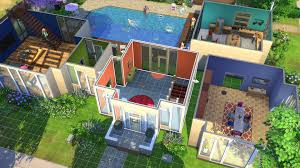 The Sims Crack