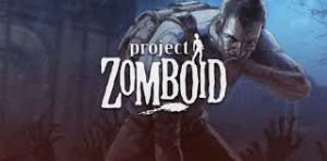 Project Zomboid Crack