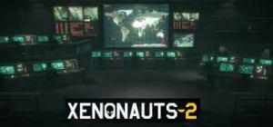 Xenonauts Crack