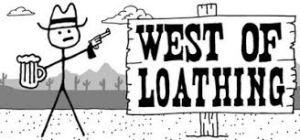 West Loathing Crack
