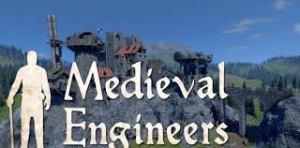 Medieval Engineers Crack