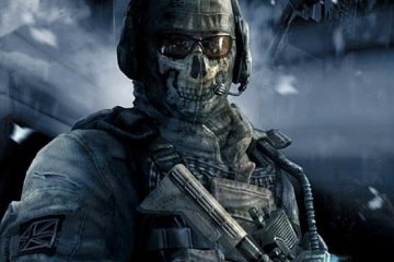 Nuevo Call of Duty confirmado
