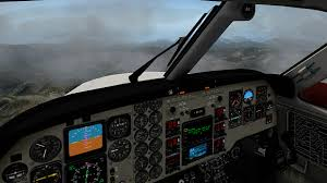 X Plane 11 Global Scenery crack