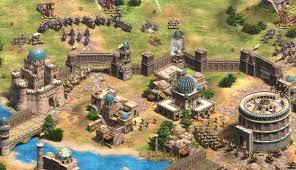 Age Empires Definitive Crack