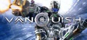 Vanquish Incl Update crack