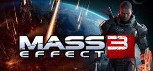 Mass Effect 3 Dlc Pack Reloaded crack