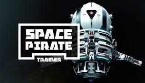 Space Pirate Trainer Crack