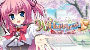 Princess Evangile W Happiness Steam CrackPrincess Evangile W Happiness Steam Crack