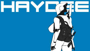Haydee Crack