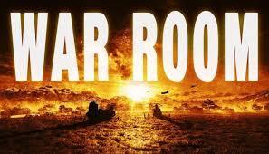 War Room Crack