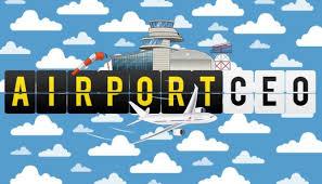 Airport Ceo Crack