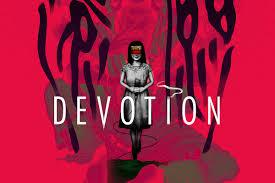 Devotion Crack
