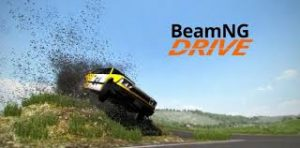 Beamng Drive Crack