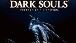 Dark Souls Prepare To Die Crack