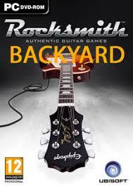 Rocksmith Crack
