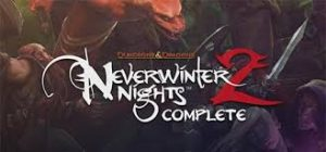 Neverwinter Nights 2 Complete Elamigos crack