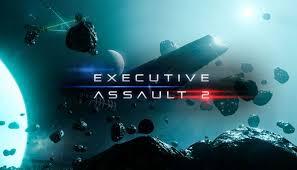 Executive Assault 2 Crack