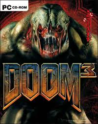 Doom 3 Crack