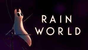 Rain World Crack