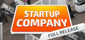 Startup Company Crack