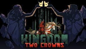 Kingdom Two Crowns Crack