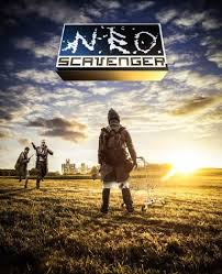 Neo Scavenger Crack