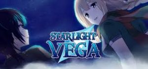 Starlight Vega Crack
