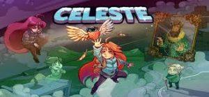 Celeste Crack