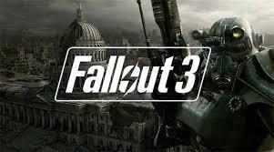 Fallout 3 Crack