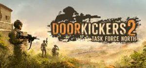 Door Kickers Crack