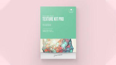 GreyScaleGorilla Texture Kit Pro 3.0  Free Download