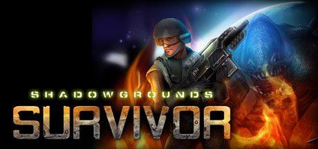 Shadowgrounds Survivor Free Download