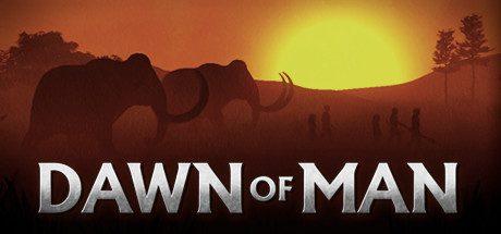 Dawn of Man (MAC) Free Download