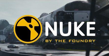 Foundry Nuke v11.2v4 Free Download