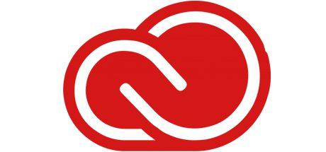 Adobe Zii 2019 4.2.6 Free Download