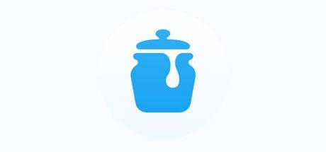IconJar 1.13.1 Free Download
