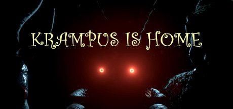 Krampus is Home Free Download