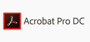 Adobe Acrobat DC Pro u4 Torrent Download