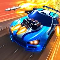 Fastlane: Road to Revenge Hack Free Download