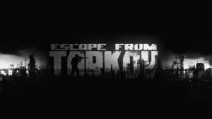 Escape From Tarkov-SP