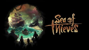 Sea of Thieves Anniversary Edition v2.0.9