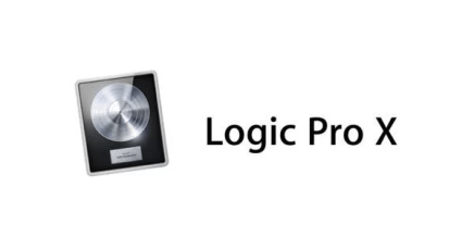 Logic Pro X 10.4.1 (MAC) Free Download