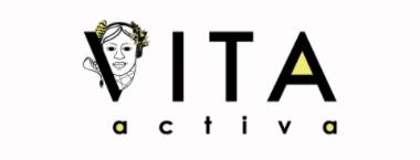 Vita Activa Logo