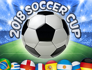 2018_soccer_cup_touch