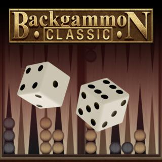 BackgammonClassicTeaser