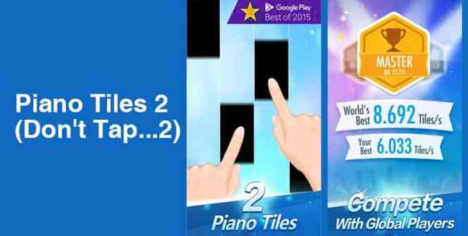 piano-tiles-2-for-pc