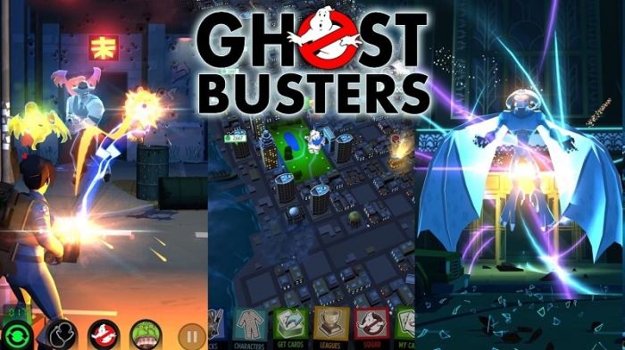 download-ghostbusters-slime-city