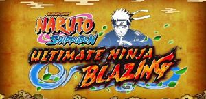 ultimate-ninja-blazing-for-pc